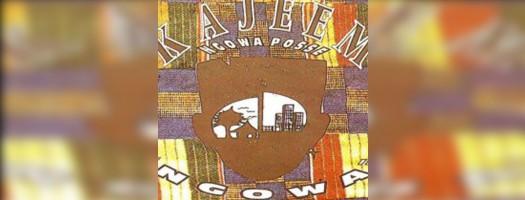 cover_ngowa